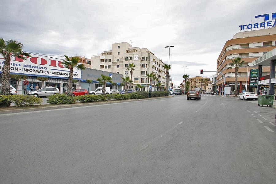Oficina en alquiler en calle Apolo, Nueva Torrevieja - Aguas Nuevas en Torrevieja - 244593399
