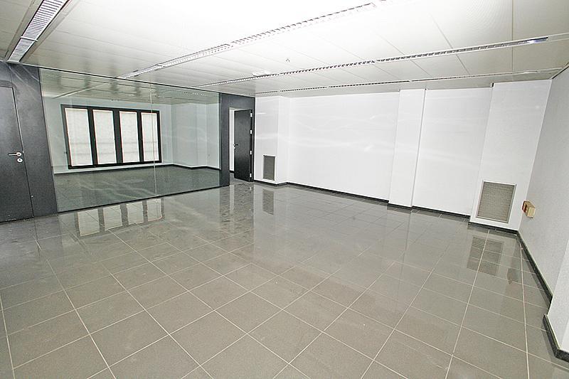 Local comercial en alquiler en calle Joaquín Chapaprieta, Centro en Torrevieja - 266092434
