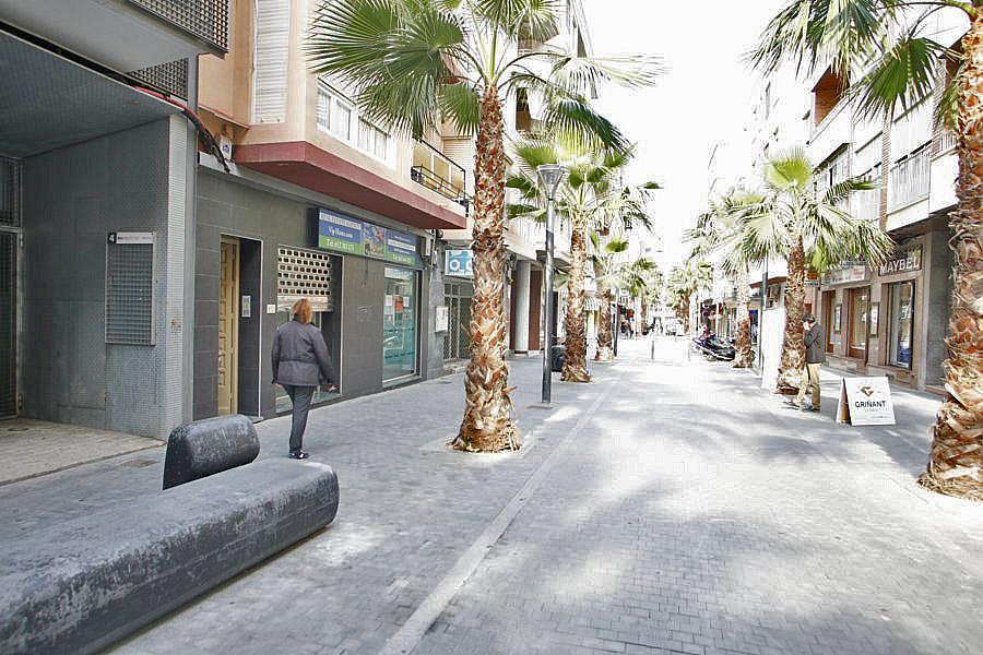 Local comercial en alquiler en calle Fotógrafos Darblade, Centro en Torrevieja - 269827332