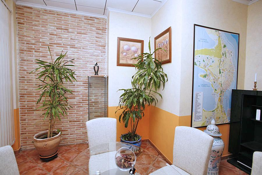 Local comercial en alquiler en rambla Juan Mateo García, Centro en Torrevieja - 272268629