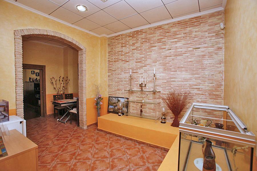 Local comercial en alquiler en rambla Juan Mateo García, Centro en Torrevieja - 272268638