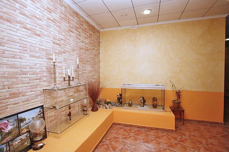 Local comercial en alquiler en rambla Juan Mateo García, Centro en Torrevieja - 272268640
