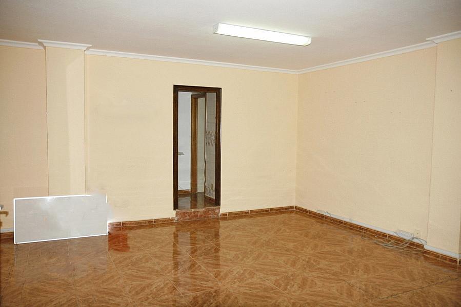 Local comercial en alquiler en calle Patricio Zammit, Centro en Torrevieja - 273018800