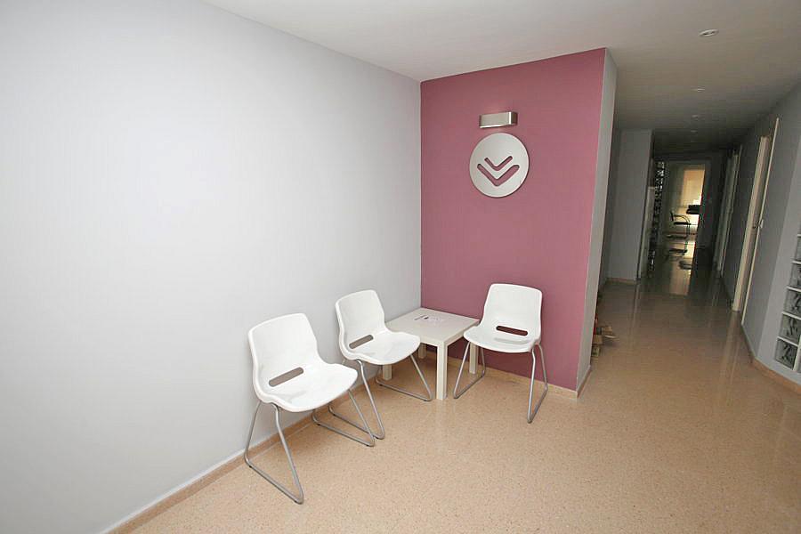 Oficina en alquiler en calle Mancebería, Orihuela - 278581662