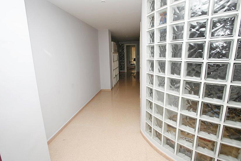 Oficina en alquiler en calle Mancebería, Orihuela - 278581666