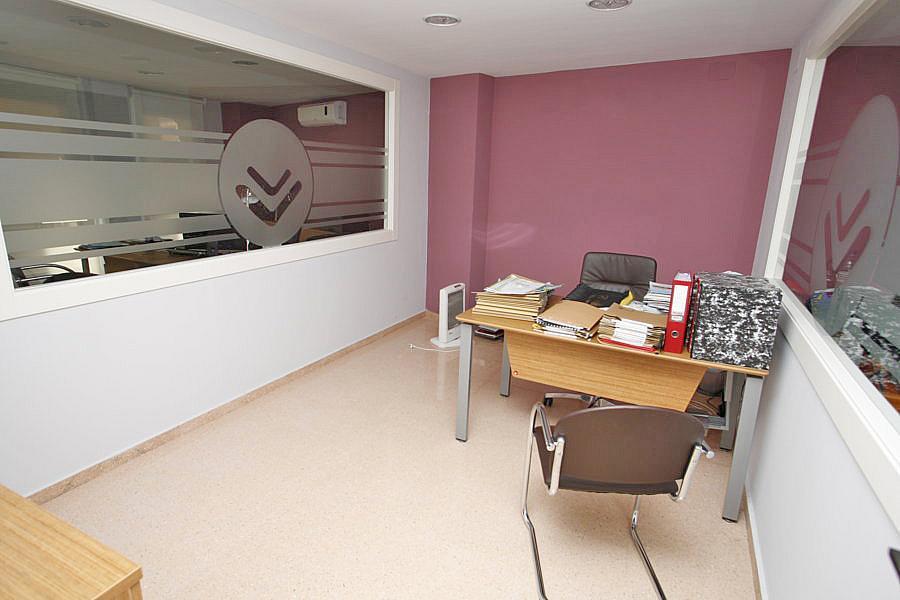 Oficina en alquiler en calle Mancebería, Orihuela - 278581670