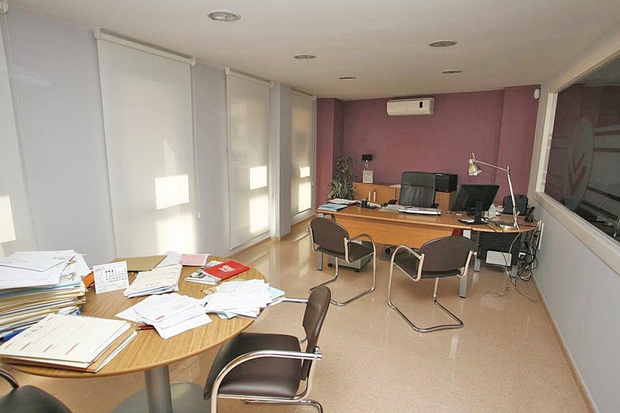 Oficina en alquiler en calle Mancebería, Orihuela - 278581672