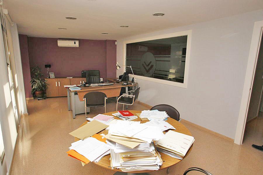 Oficina en alquiler en calle Mancebería, Orihuela - 278581681