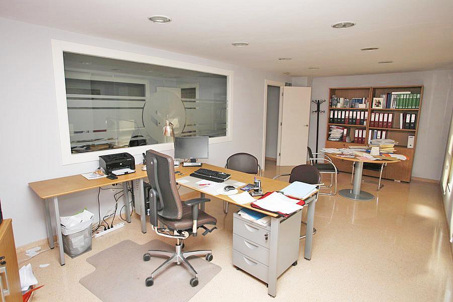 Oficina en alquiler en calle Mancebería, Orihuela - 278581686