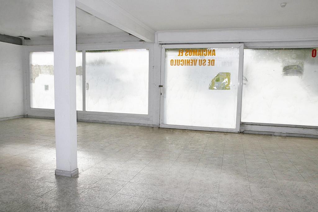 Nave industrial en alquiler en calle Apolo, Nueva Torrevieja - Aguas Nuevas en Torrevieja - 282781539