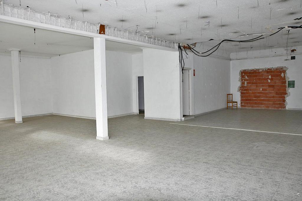 Nave industrial en alquiler en calle Apolo, Nueva Torrevieja - Aguas Nuevas en Torrevieja - 282781554
