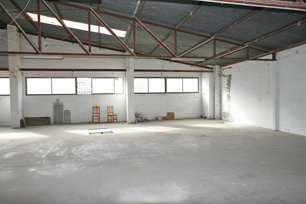 Nave industrial en alquiler en calle Apolo, Nueva Torrevieja - Aguas Nuevas en Torrevieja - 282781575