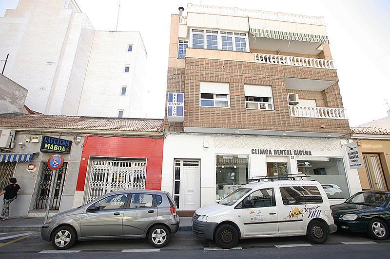 Local comercial en alquiler en calle María Parodi, Centro en Torrevieja - 300140264