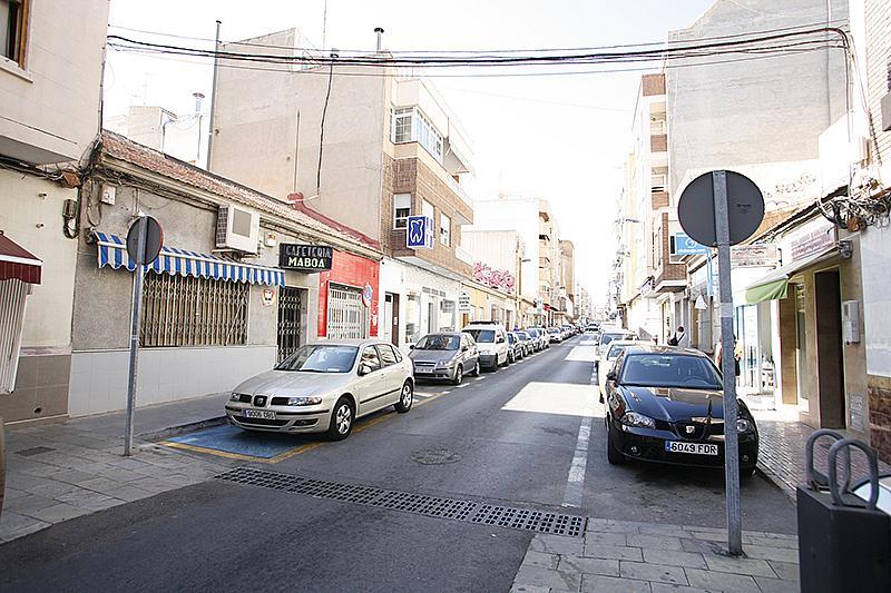 Local comercial en alquiler en calle María Parodi, Centro en Torrevieja - 300140267