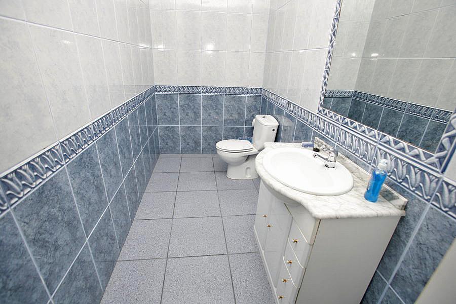 Oficina en alquiler en calle Caballero de Rodas, Centro en Torrevieja - 301391142