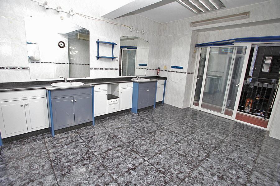 Oficina en alquiler en calle Azorín, Centro en Torrevieja - 307837836