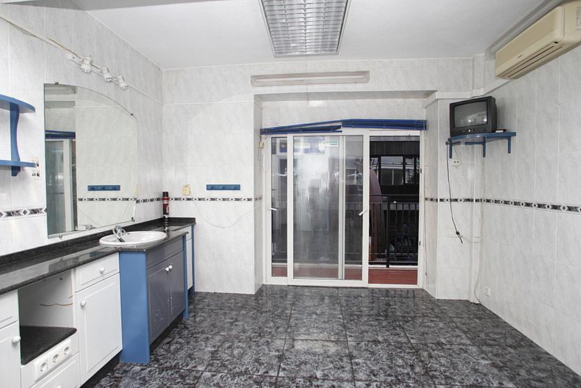 Oficina en alquiler en calle Azorín, Centro en Torrevieja - 307837839