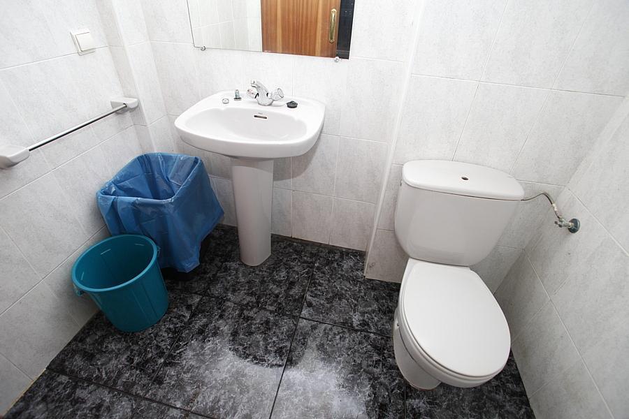 Oficina en alquiler en calle Azorín, Centro en Torrevieja - 307837841