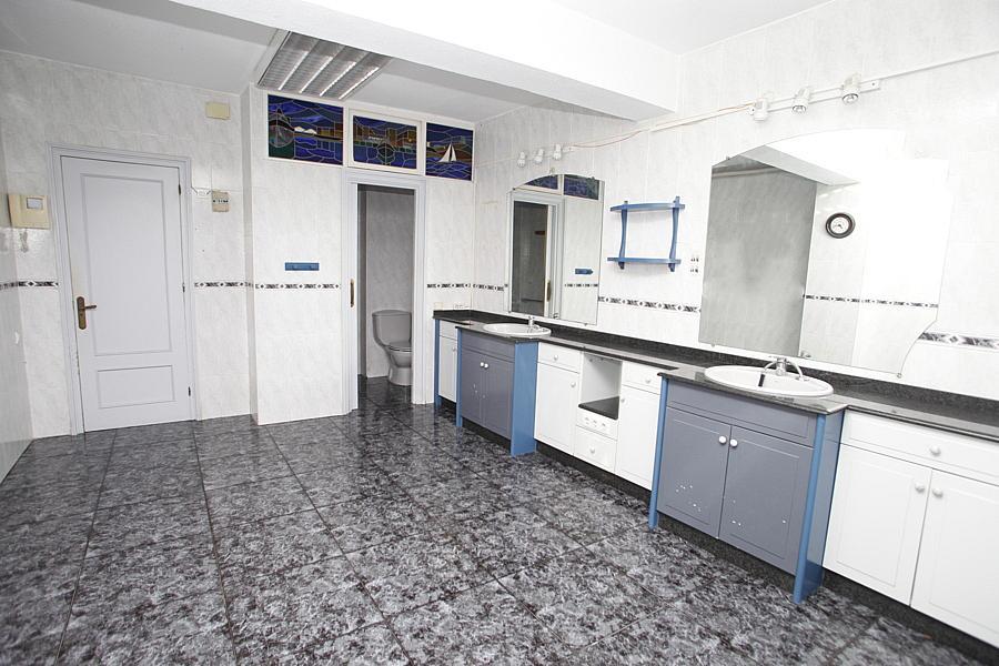 Oficina en alquiler en calle Azorín, Centro en Torrevieja - 307837844