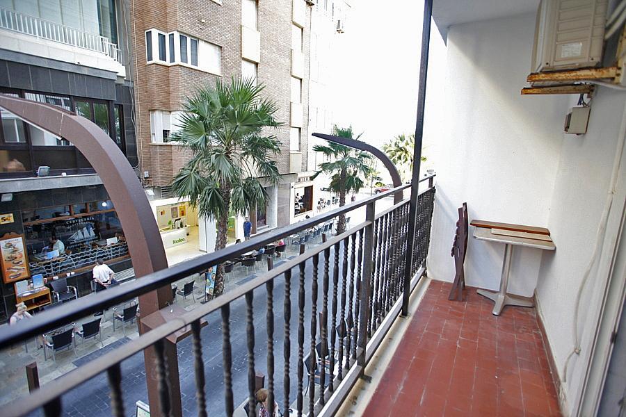 Oficina en alquiler en calle Azorín, Centro en Torrevieja - 307837847