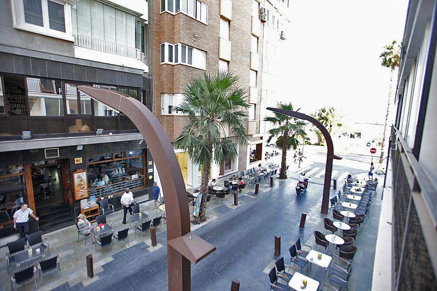 Oficina en alquiler en calle Azorín, Centro en Torrevieja - 307837850