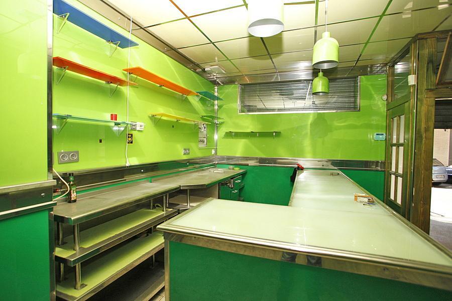 Bar en alquiler en calle Aragón, Orihuela - 308857151