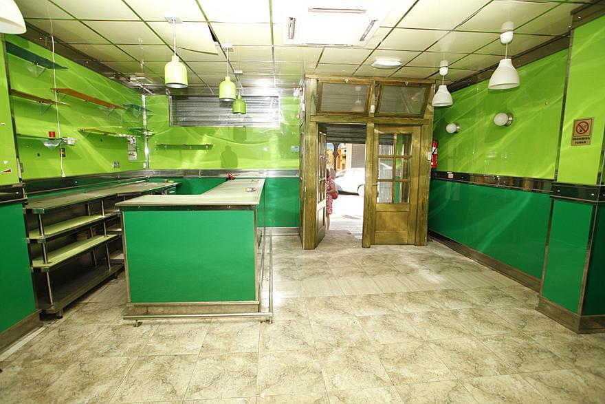 Bar en alquiler en calle Aragón, Orihuela - 308857194