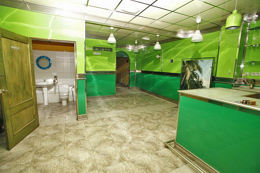 Bar en alquiler en calle Aragón, Orihuela - 308857196