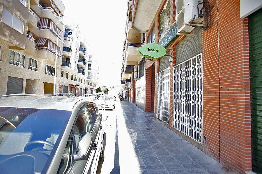 Bar en alquiler en calle Aragón, Orihuela - 308857200