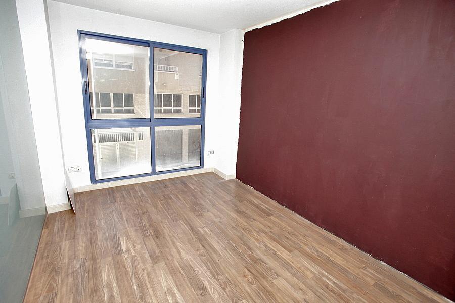 Oficina en alquiler en calle Francisco Tormo de Haro, Orihuela - 308857374