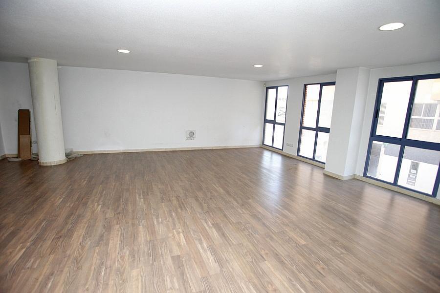Oficina en alquiler en calle Francisco Tormo de Haro, Orihuela - 308857435
