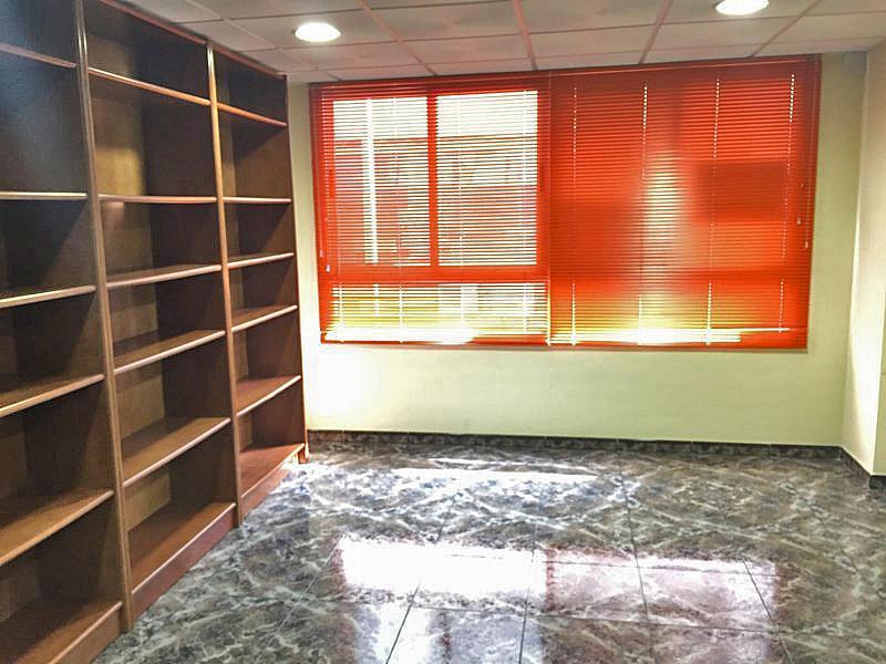 Oficina en alquiler en calle Reyes Católicos, Orihuela - 331625253