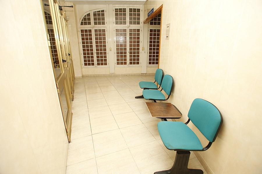 Local comercial en alquiler en calle San Pascual, Orihuela - 313585790
