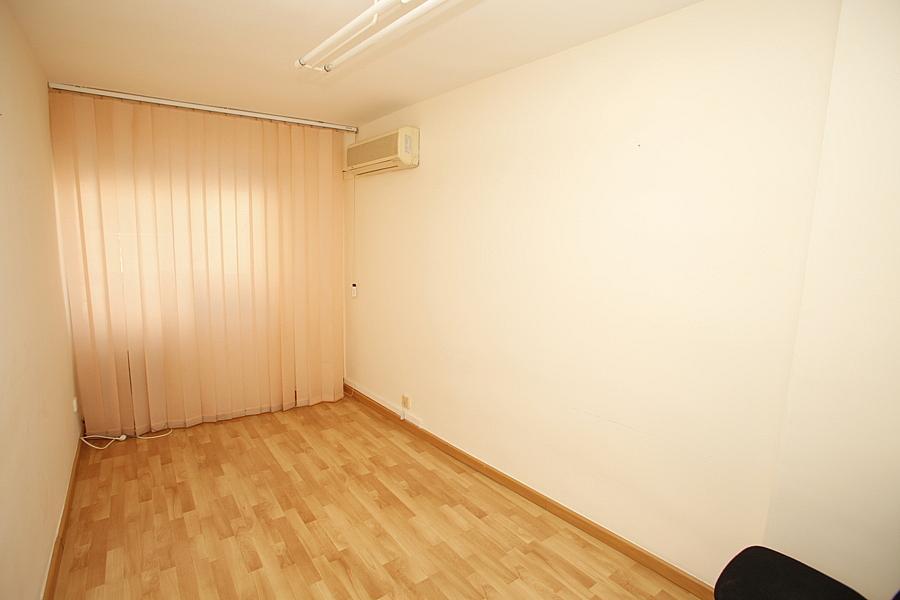 Oficina en alquiler en plaza Waldo Calero, Centro en Torrevieja - 320754263