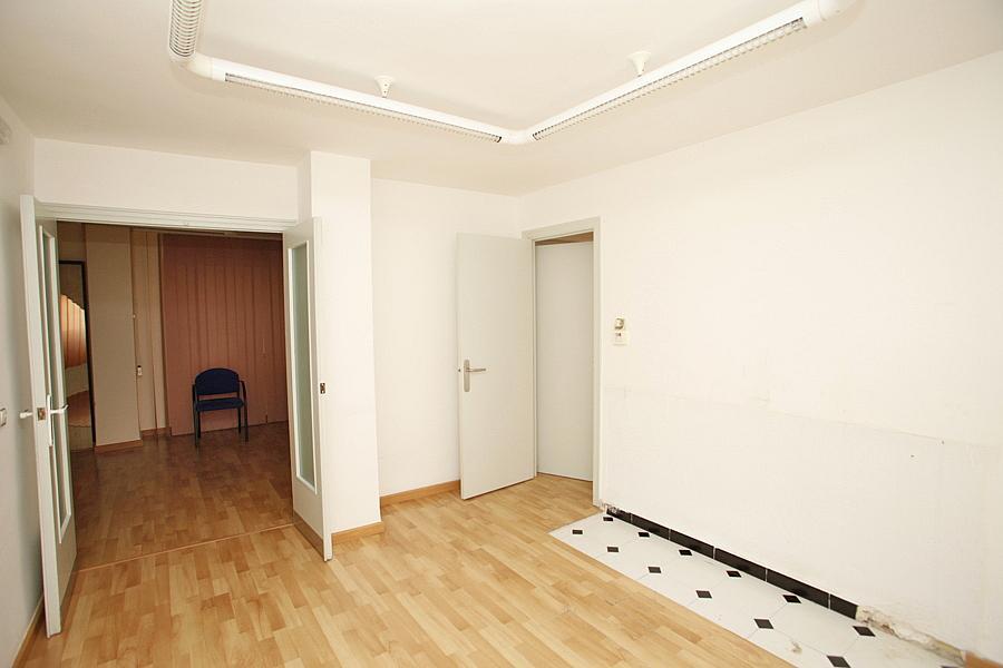 Oficina en alquiler en plaza Waldo Calero, Centro en Torrevieja - 320754265