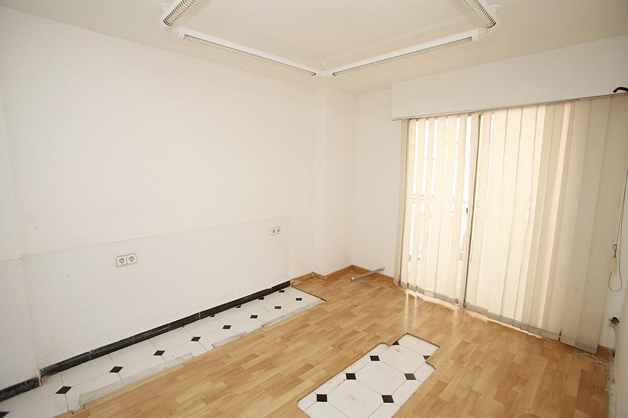 Oficina en alquiler en plaza Waldo Calero, Centro en Torrevieja - 320754268