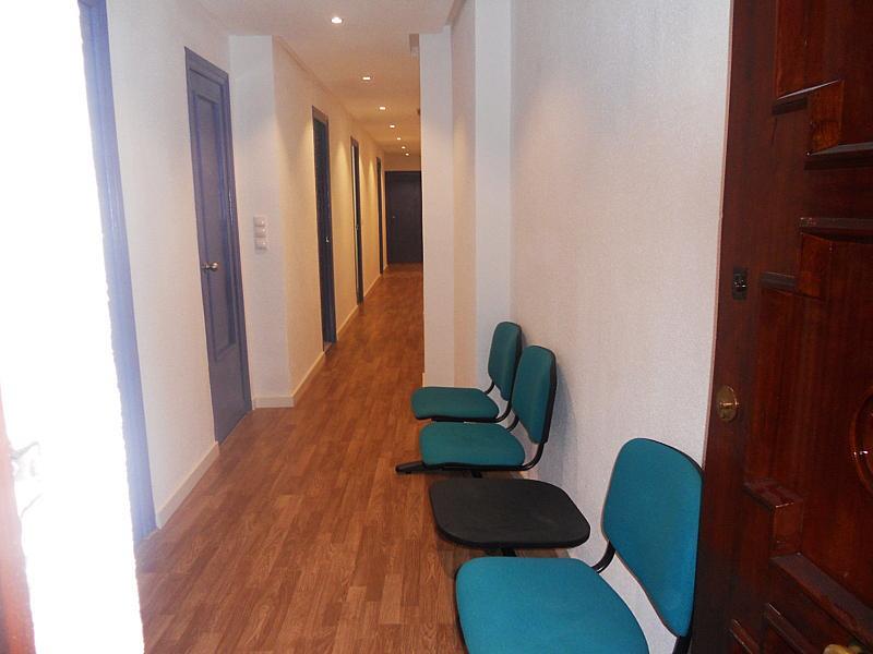 Oficina en alquiler en calle Rufin Gea Martinez, Orihuela - 320754320