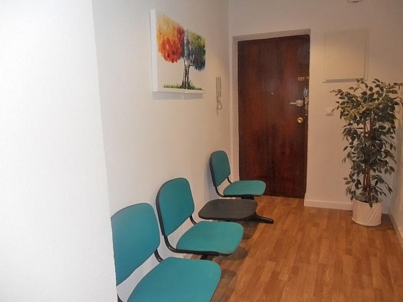 Oficina en alquiler en calle Rufin Gea Martinez, Orihuela - 320754351