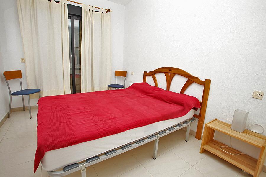 Apartamento en alquiler en calle Alfredo Nobel, Torrelamata - La Mata en Torrevieja - 324374441