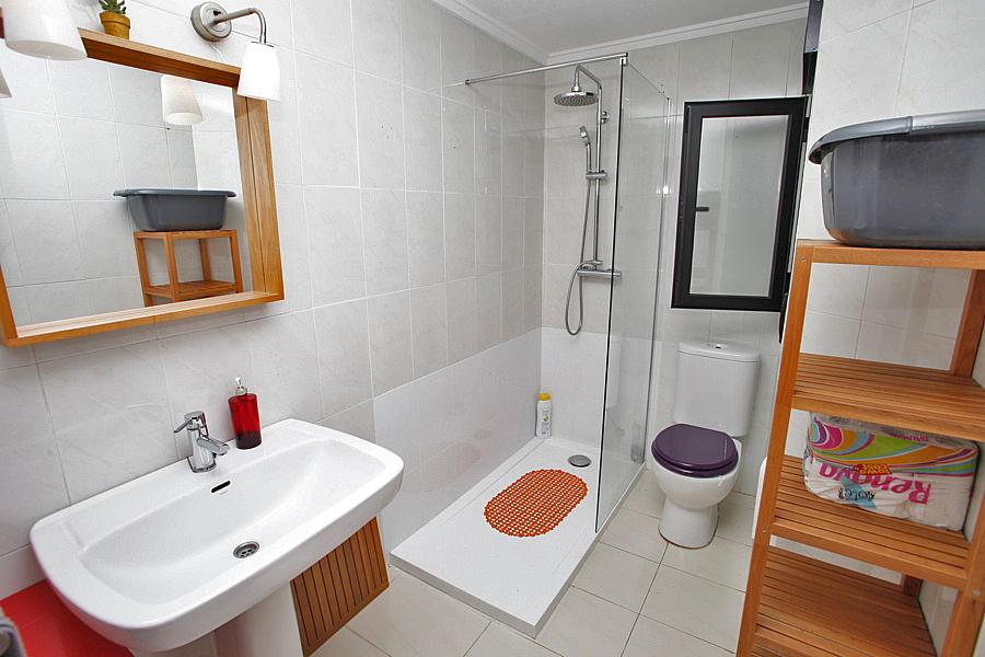 Apartamento en alquiler en calle Alfredo Nobel, Torrelamata - La Mata en Torrevieja - 324374454