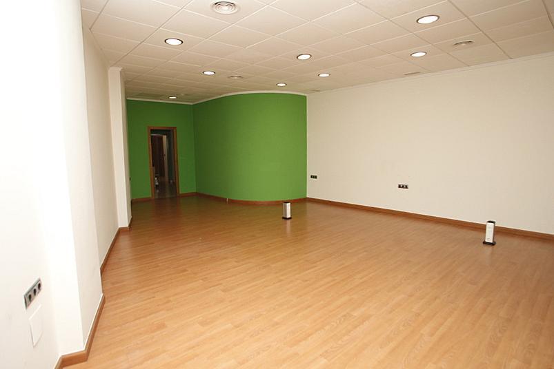 Local comercial en alquiler en calle Almudena, Centro en Torrevieja - 327214914