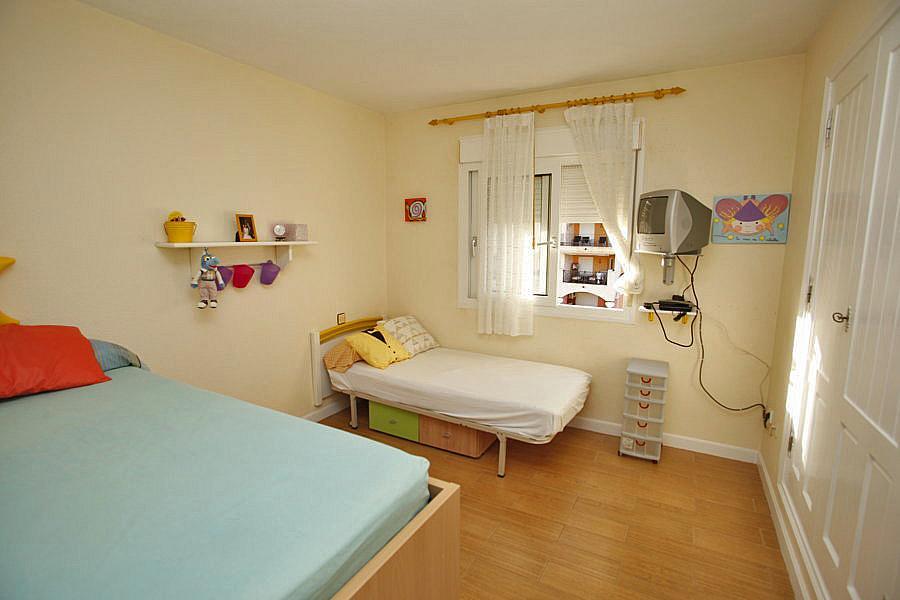 Apartamento en alquiler en calle Doctor Mariano Ruiz Cánovas, Playa de los Locos en Torrevieja - 330778915