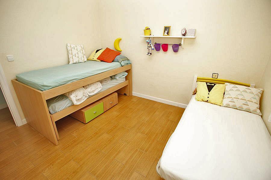 Apartamento en alquiler en calle Doctor Mariano Ruiz Cánovas, Playa de los Locos en Torrevieja - 330778918