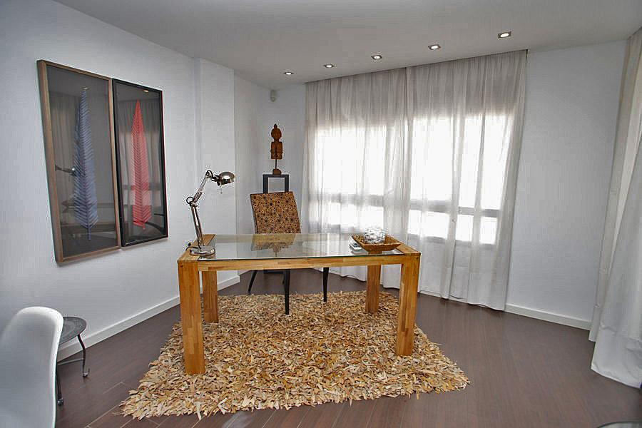 Piso en alquiler en calle Caballero de Rodas, Centro en Torrevieja - 330779025