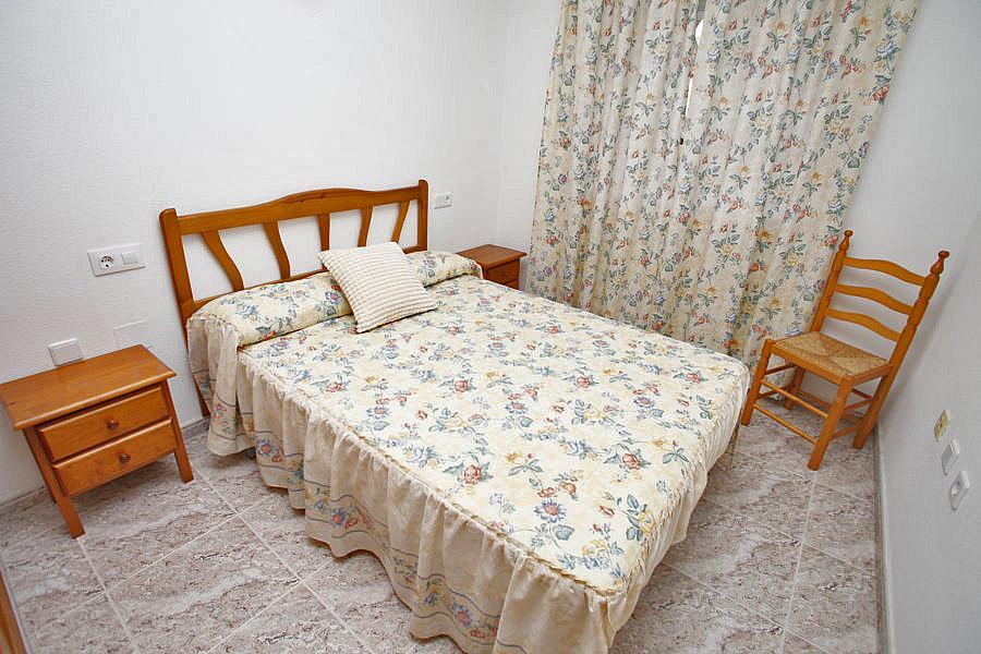 Apartamento en alquiler en calle La Loma, Playa del Cura en Torrevieja - 331625395