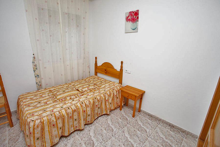 Apartamento en alquiler en calle La Loma, Playa del Cura en Torrevieja - 331625405