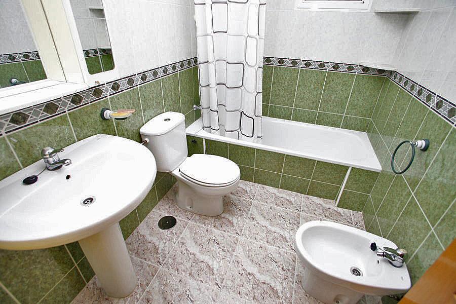 Apartamento en alquiler en calle La Loma, Playa del Cura en Torrevieja - 331625441