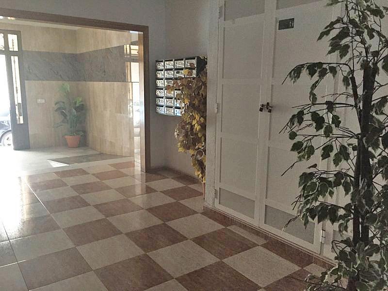 Apartamento en alquiler en calle La Loma, Playa del Cura en Torrevieja - 331625448