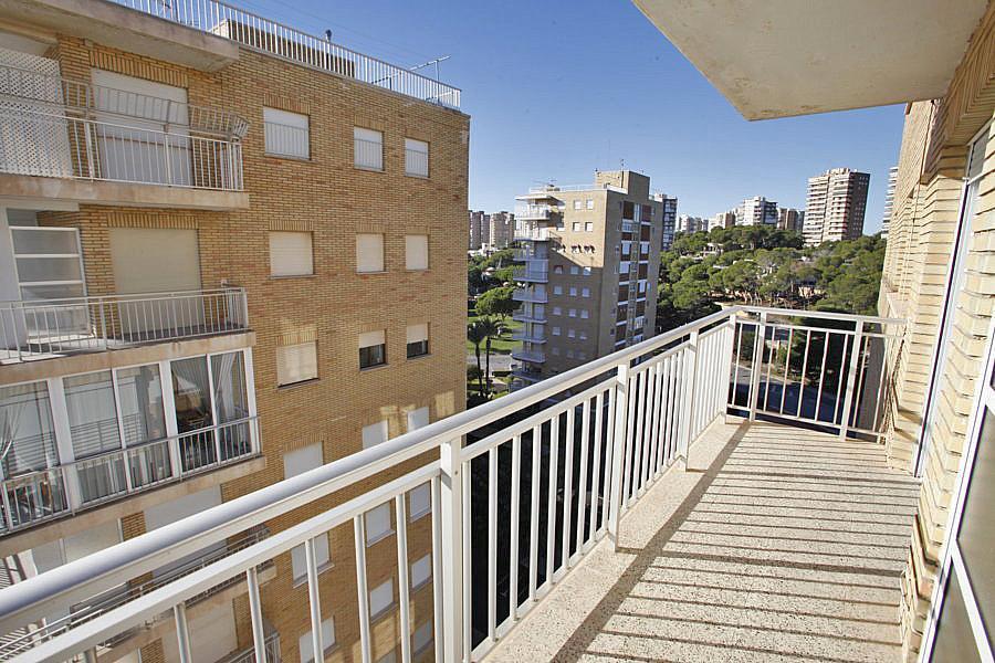 Apartamento en alquiler en ronda Ramón Campoamor, Orihuela-Costa - 350166488