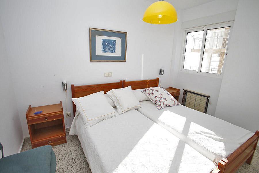 Apartamento en alquiler en ronda Ramón Campoamor, Orihuela-Costa - 350166513